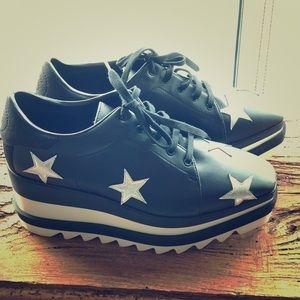 Stellamckarley shoes